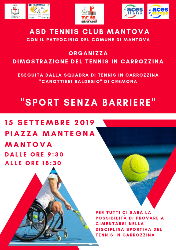 asd tennis club mantova-7